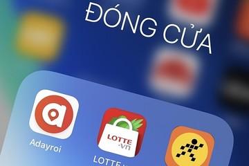 Thương mại điện tử Việt Nam 2020 sẽ ra sao?