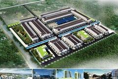 Sao Mai Group: Quý IV lãi lớn nhưng mới hoàn thành nửa kế hoạch lợi nhuận 2019