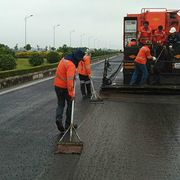 Chính thức bỏ bộ máy Quỹ bảo trì đường bộ