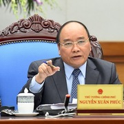 Thủ tướng yêu cầu lập đội phản ứng nhanh phòng chống dịch từ virus Corona