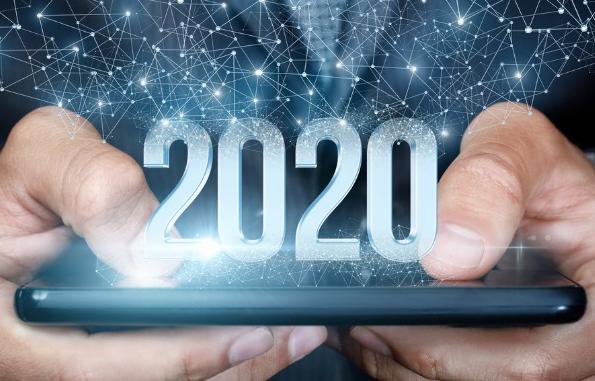 Các ông chủ doanh nghiệp nhận định như thế nào về năm 2020?