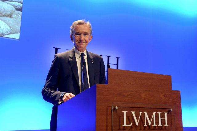 lvmh-2019-financial-results-re-6236-4733