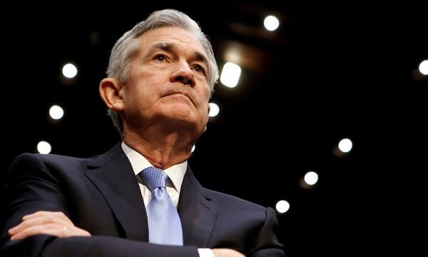 Kỳ vọng gì từ cuộc họp của Fed ngày 28 – 29/1