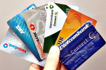 Cuối năm 2025, 80% người trưởng thành có tài khoản ngân hàng