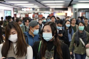 Tạm dừng đưa đón khách du lịch đến vùng có dịch từ virus Corona