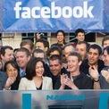 """<p class=""""Normal""""> <strong>Kể từ khi Facebook IPO vào năm 2012, Zuckerberg kiếm trung bình 9 tỷ USD/năm.</strong></p> <p class=""""Normal""""> Với giá trị 16 tỷ USD, Facebook là hãng công nghệ có thương vụ IPO lớn thứ 2 trong lịch sử. Hiện nay, Facebook có giá trị vốn hóa hơn 600 tỷ USD. (Ảnh: <em>AP</em>)</p>"""