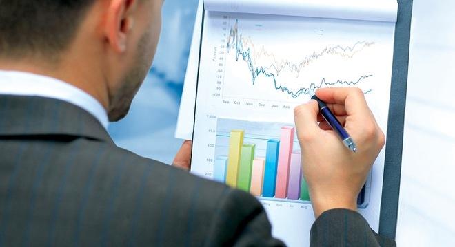 Khối ngoại bán ròng 182 tỷ đồng ngay trong phiên giao dịch đầu xuân