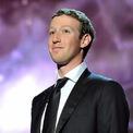 """<p class=""""Normal""""> <strong>Một hộ gia đình trung bình ở Mỹ chi 1 USD tương tự như Zuckerberg chi 848.920 USD.</strong></p> <p class=""""Normal""""> Tài sản trung bình của một hộ gia đình trung bình ở Mỹ là 97.300 USD. Lấy tài sản ròng của CEO Facebook là 82,6 tỷ USD chia cho con số này sẽ được 848.920. (Ảnh: <em>Getty</em>)</p>"""