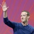 """<p class=""""Normal""""> <strong>CEO Facebook có thể tặng cho mỗi người Mỹ 100 USD và vẫn còn hơn một nửa số tài sản của mình.</strong></p> <p class=""""Normal""""> Dân số Mỹ hiện tại là 329.230.194 người, theo Cục Điều tra Dân số của nước này. Tặng cho mỗi người 100 USD sẽ tốn khoảng 32,9 tỷ USD của CEO Facebook. (Ảnh: <em>Getty)</em></p>"""