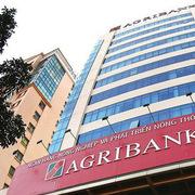Agribank tập trung cổ phần hóa năm nay