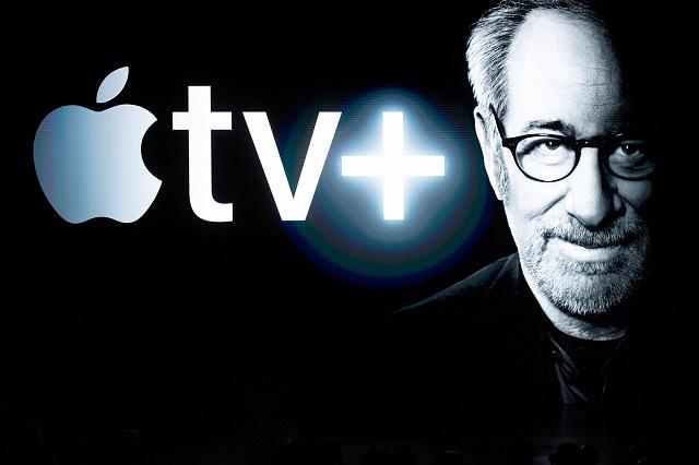 apple-v98-4999-1580379134.jpg