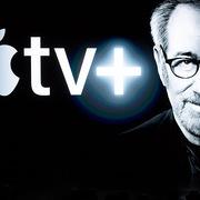 iCloud, Apple Music và Apple TV+ đạt doanh thu kỷ lục 12,7 tỷ USD