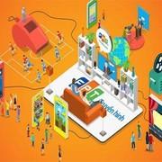 FPT Telecom báo lãi kỷ lục năm 2019