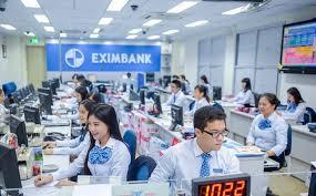Lãi trước thuế 2019 của Eximbank tăng 32%