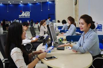 MB lãi trước thuế tăng 29% năm 2019