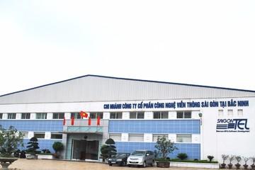 Bắc Ninh thành lập KCN Đại Đồng - Hoàn Sơn giai đoạn 2 gần 96 ha