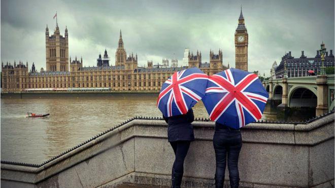 Brexit - Những điều sẽ thay đổi từ 1/2