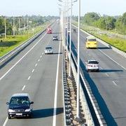 Cao tốc Bắc - Nam bao giờ thông?