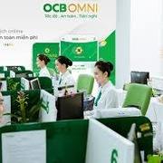 Lãi trước thuế OCB năm 2019 tăng 47%