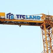 Quý IV lỗ, cả năm TTC Land lãi 288 tỷ đồng hoàn thành kế hoạch