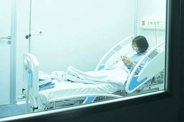 TP HCM cách ly 4 người, Hà Nội thêm 3 người nghi nhiễm nCoV