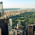 <p> Năm 2014, bà mua một căn hộ 2 tầng sang trọng ở trung tâm thành phố New York với giá 25 triệu USD. Ảnh: <em>Shutterstock.</em></p>