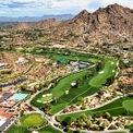 <p> Ông sở hữu một căn biệt thự ở thung lũng Paradise, bang Arizona, gần chân núi Camelback. Ảnh: <em>Shutterstock.</em></p>
