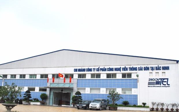 BĐS tuần qua: Bắc Ninh, Thanh Hoá có thêm 2 khu công nghiệp