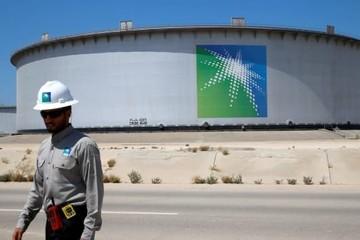 OPEC và các nước họp khẩn vì virus corona