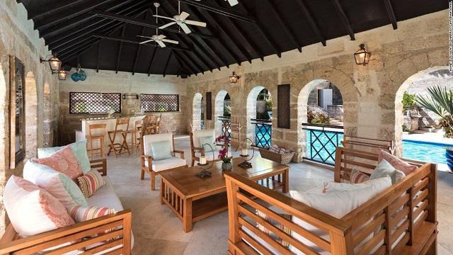 Chiến lược kinh doanh của chuỗi khách sạn lớn nhất thế giới 'thời Airbnb'