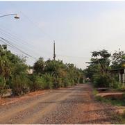 Bồi thường dự án sân bay Long Thành: Chưa xác định được chủ 1.135 thửa đất