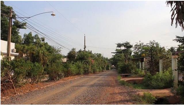 capture-png57-9792-1580699587.png  Bồi thường dự án sân bay Long Thành: Chưa xác định được chủ 1.135 thửa đất capture png57 9792 1580699587