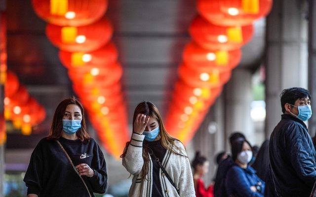 SSI Research: Hàng loạt nhóm ngành sẽ bị ảnh hưởng tiêu cực bởi dịch virus corona