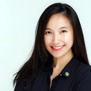 CFO PAN Food, đồng sáng lập Logivan, cầu thủ Quang Hải lọt Top 30 Under 30 của Forbes Việt Nam