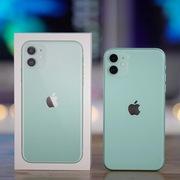 iPhone xách tay Việt Nam sắp hết hàng để bán vì virus corona