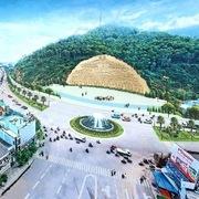 Bình Định sơ tuyển nhà đầu tư dự án khu đô thị 870 tỷ đồng