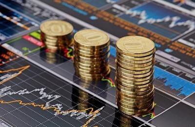 Lãi suất trúng thầu TPCP tháng 1 giảm trên tất cả các kỳ hạn