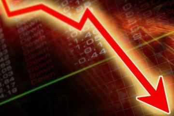 VN-Index còn giảm hơn 8 điểm, cổ phiếu dược và y tế vẫn bứt phá