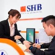 Lãi trước thuế 2019 của SHB tăng 47%