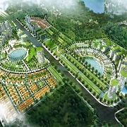 Bà Rịa - Vũng Tàu sơ tuyển nhà đầu tư dự án 4.620 tỷ đồng