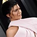<p> Chỉ trong 4 năm, kể từ 2015, Kylie Jenner đã gây dựng được khối tài sản trị giá 1 tỷ USD ở tuổi 21 chủ yếu nhờ vào Công ty mỹ phẩm Kylie Cosmetics mà cô thành lập. Năm 2019, cô trở thành tỷ phú tự thân trẻ nhất thế giới trong danh sách của Forbes. Ảnh: <em>FilmMagic.</em></p>