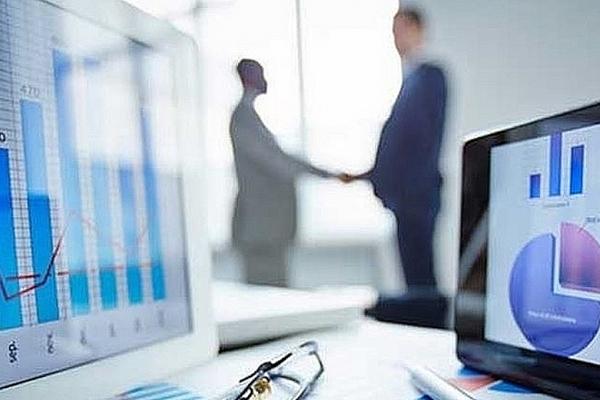 Khối ngoại bán ròng trở lại 212 tỷ đồng ở sàn HoSE trong phiên thị trường hồi phục