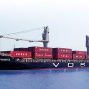 Vosco báo lãi năm 2019 cao nhất 5 năm