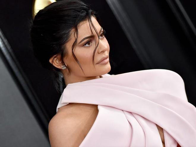 9 sự thật về độ giàu có của tỷ phú trẻ nhất thế giới Kylie Jenner