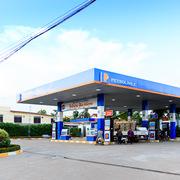 Petrolimex vượt 10% kế hoạch lợi nhuận năm 2019