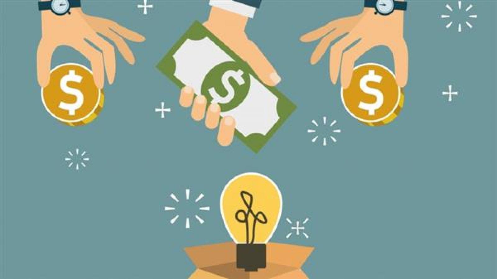 BSC: 6 chủ đề đầu tư trong năm 2020