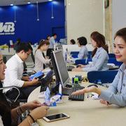 MB được tăng vốn điều lệ lên hơn 24.400 tỷ đồng