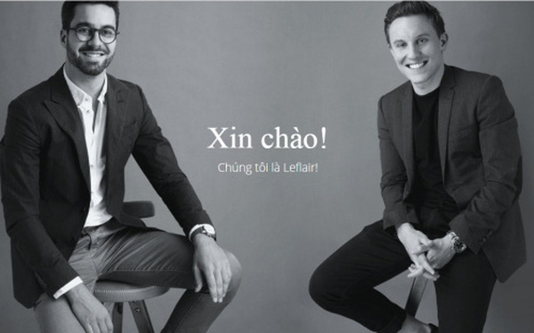 Gặp áp lực lớn về nguồn vốn và tạo lợi nhuận, Leflair - startup bán hàng hiệu giảm giá online sắp đóng cửa hoạt động tại Việt Nam?