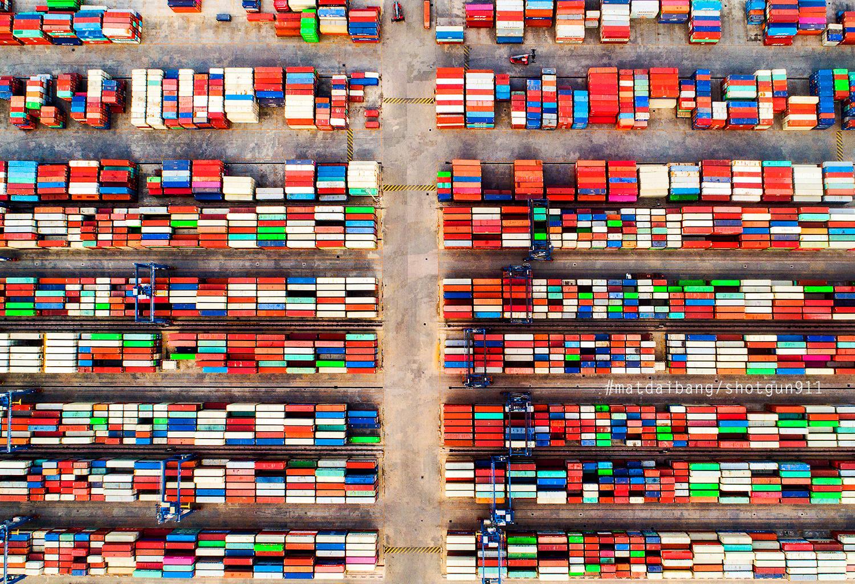 SSI Research: Xuất nhập khẩu của Việt Nam sớm chịu ảnh hưởng từ dịch nCoV