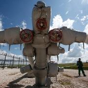 Lo ngại lực cầu giảm trong dài hạn, giá dầu mất 1%